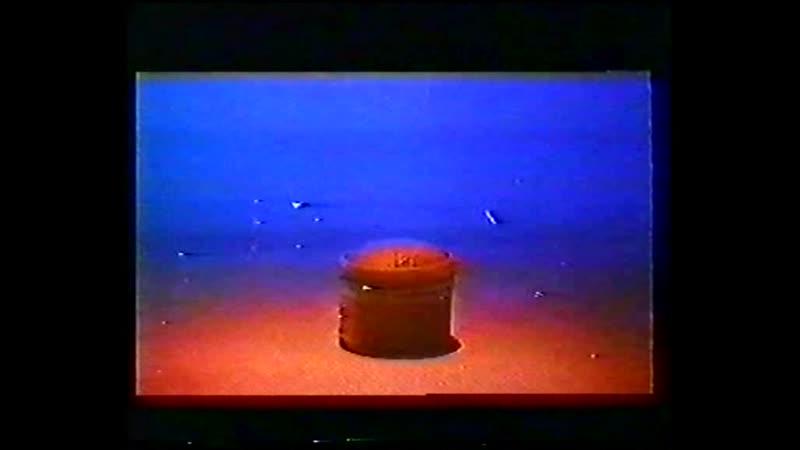 Бойцы-калеки / Искалеченные мастера (1982 г.)