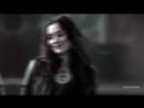 Мэг Meg Сверхъестественное Supernatural