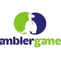 Gamblergames