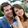Счастливая жизнь после развода
