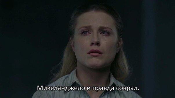 Фото №456281670 со страницы Алексея Юркова