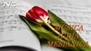 Una Hora de MÚSICA JUDÍA MESIÁNICA para cantar a Dios