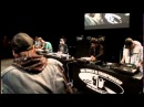 2009 Super Jam feat: Q-Bert+Killa Kela+Tigerstyle+Prime Cuts+Cutmaster Swift + More!