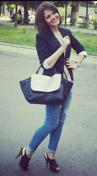 Алина Чкалова, 10 июля , Харьков, id116443670
