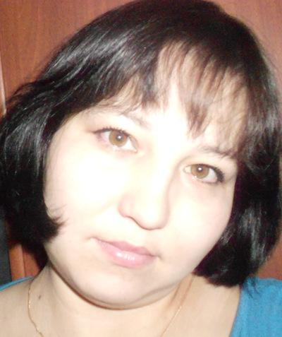 Татьяна Степанова, 24 мая , Чебоксары, id187857515