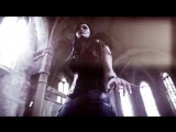 XANDRIA - Nightfall (Official Video) - Napalm Records - YouTube