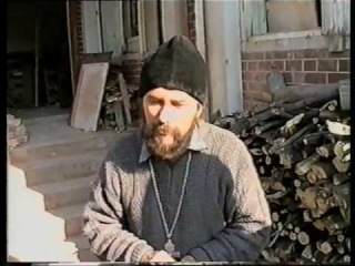 Миротворцы(Фильм о Православных священниках в Чечне и русском населении  той республики в 90-е годы).