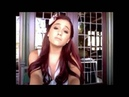 Ariana Grande - Rolling In The Deep (Acapella)
