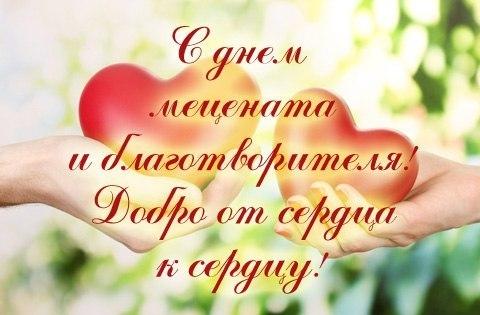 https://pp.userapi.com/c635102/v635102718/19ab/vx9egh8RYik.jpg