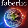 Faberlic World   Мир Фаберлик (Edelstar)