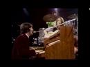 The Beatles 1968 - Hey Jude