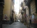 Nino D'Angelo - Napule è a' vita mia
