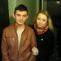 Вася Малков
