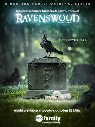 Ravenswood S01E01