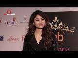 Urvashi Rautela At Unveiling 30 Miss India State Winners _ FBB India _ Femina