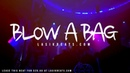 Metro Boomin x Gucci Mane Type Beat Blow A Bag Prod By Lasik Beats x BeatsByBlack