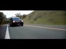 Alan Walker - Spectre ( Need For Speed )