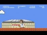 Super Mario. ЦСКА готов к Лиге чемпионов