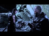 Рыцарь мертвых (Knight of the Dead,2013) [ENG]