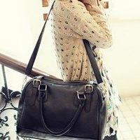 Дорожные сумки из верблюжьей кожи рюкзаки shadow
