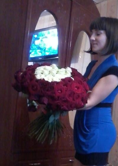 Нюша Нургалиева, 18 октября , Казань, id148337703