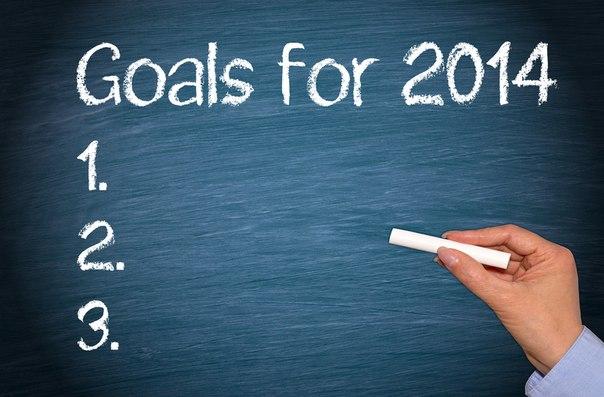 5 важных вещей, которые надо успеть до Нового года →
