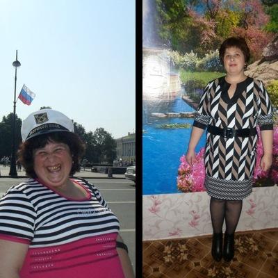 Ирина Кудрявцева, 22 марта , Санкт-Петербург, id204645486