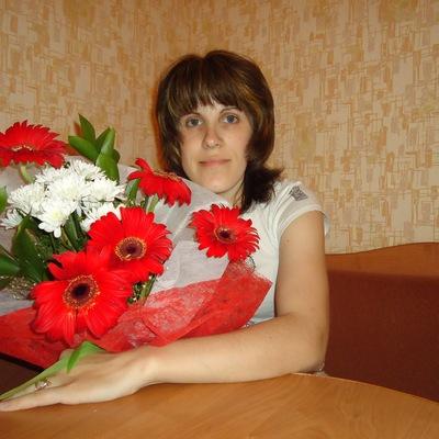 Светлана Дроздова, 21 октября 1984, Великие Луки, id28681393