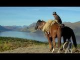 Захватывающий, приключенческий фильм для всей семьи в мире природы Последний зверолов