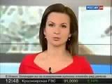 Почему сейчас нужно зарабатывать в интернете!!! Телеканал РОССИЯ 24