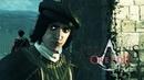 ВЬЕРИ ПАЦЦИ ► Assassin's Creed II 5