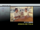 177 EL 2017 2018 AIK Solna Sporting Braga 1 1 27 07 2017 FULL
