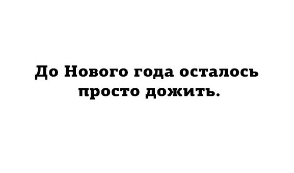 https://pp.userapi.com/c543100/v543100282/47e58/gv4LCmBIWdQ.jpg