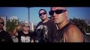 DON TRAUMA feat MR RAZMY WEST COAST [VIDEO OFICIAL] ARS visual Concept CRAZYLIFE JUNIOR BEAT