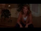 Полтергейст Наследие Poltergeist The Legacy (1 сезон, 21 эпизод) (1996)