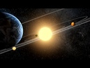 """Galaxy Space Earth Motivational Background Music Electronic Uplifting Ambient""""by Maxvic"""