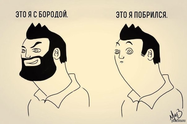 CT Fletcher/Плюшевая Борода
