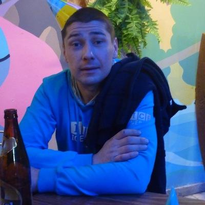 Тиотв Дмитрий, 17 июля , Тольятти, id202214274