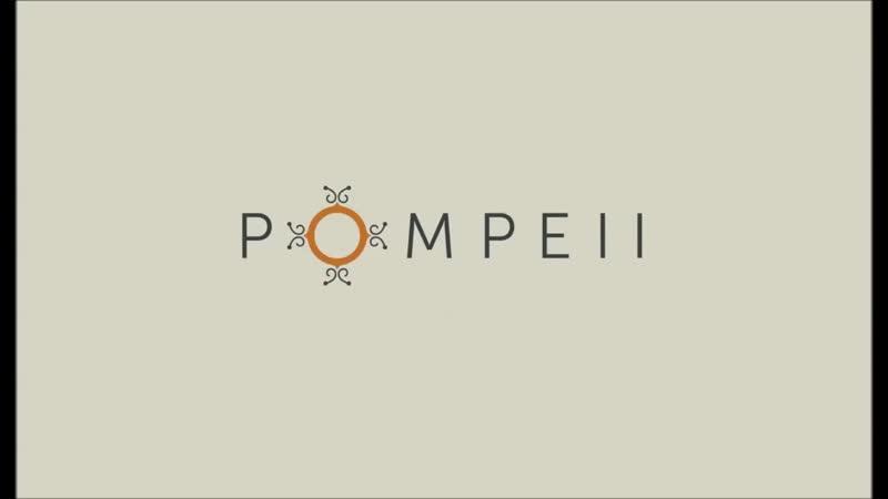 Nuove scoperte a Pompei- l'affresco di Leda e il cigno.mp4