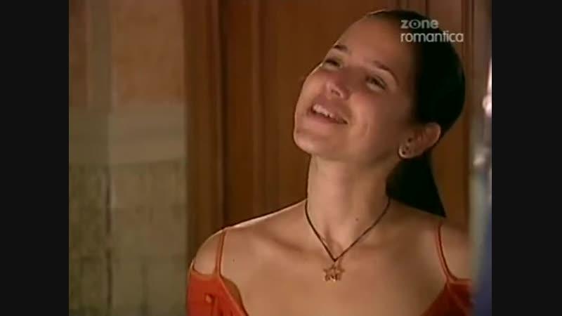 Присутствие Аниты _ Presenca de Anita [05-08 из 16] (2001)