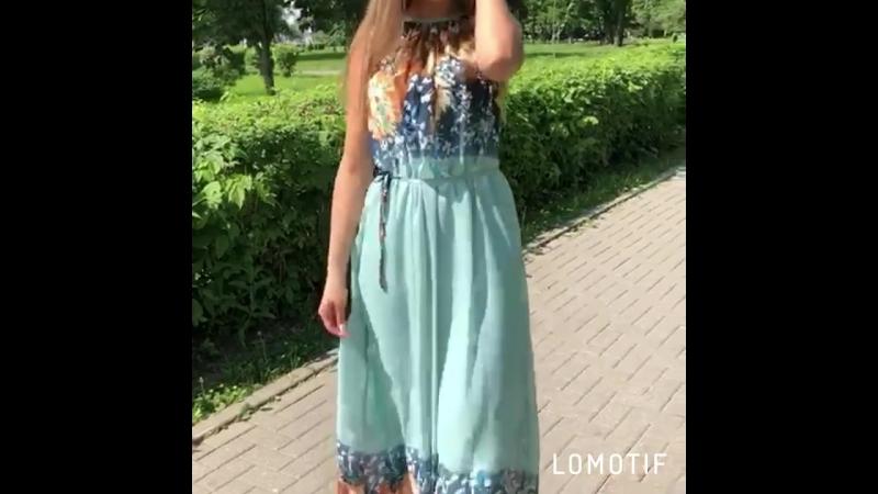 Video 2018-05-24 at 19.55.45