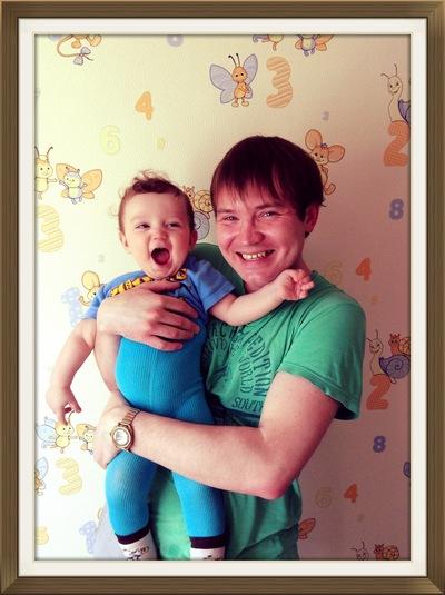 Алексей Катькин