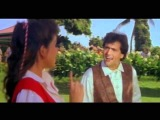 Kumar Sanu Tu Meri Laila - Dedicated To Our Flirt Majnu (Waheed) Pardes5