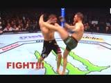 Conor McGregor VS Khabib 👊👊👊 (Movie Clip)