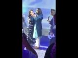 Ashish sing Kuch Kuch Hota Hai to Sanaya sanish parud - SanayainThailand AshishInThailand @ashish30sharma