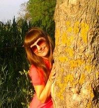 Екатерина Денисова, 26 марта , Анапа, id217339643