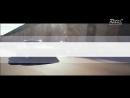 G Spott - Sadness Remix 2018