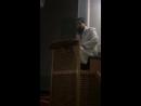 Исрафил Бегей Шайтанның жұмысын сәләфилер жасап жатыр