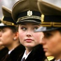 Аню Тка, 9 декабря 1989, Москва, id203998329