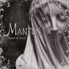 Mantus альбом Staub & Asche